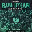 Bob Dylan: This Ain't No Tribute Series
