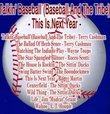 Talkin Baseball / This Is Next Year