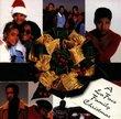 La Face Family Christmas Album