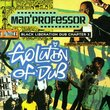 Evolution of Dub
