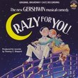 Crazy for You (1992 Original Broadway Cast)