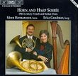 Horn & Harp Soirée
