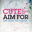 Curse of the Curves