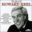 The Best of Howard Keel