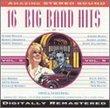 Big Band Era, Vol. 5