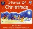 Stories Of Christmas (3-CD)