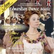 Anne of Green Gables: Edwardian Dance Music