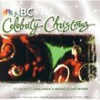 NBC Celebrity Christmas