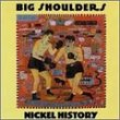Nickel History