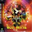 Next World