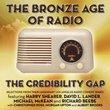 Bronze Age of Radio