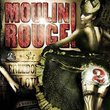Moulin Rouge, Vol. 2 [Music from the Motion Picture]
