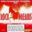Rock Dreams, Vol. 4