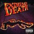 Extreme Death