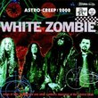 Astro Creep-2000