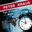 Ten O'clock Rock