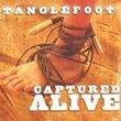 Captured Alive (IMPORT)