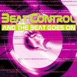 And the beat goes on [Single-CD]