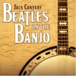 Beatles on the Banjo