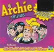 Archie & Friends: The Legacy Collection (CD Only)