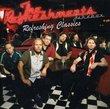 Jukebox-Refreshing Classics