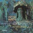 Petr Eben: Organ Music, Vol. 4