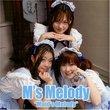 Meid's Melody