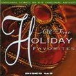 All Time Holiday Favorites (Discs 1 & 2)
