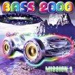 Bass 2000
