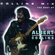 Collins Mix: Best of