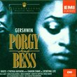 Gershwin - Porgy and Bess / White · Haymon · Blackwell · Baker · LPO · Sir Simon Rattle