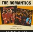 Romantics/National Breakout