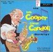 Bob Cooper/Conte Candoli Quintet