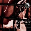 Pop Music: The Modern Era 1976-1999 [38 Great Hits]