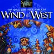 Wind of the West