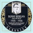 Bunny Berigan 1935-1936