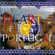 Heart of Portugal
