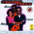 Mixes Remixes Megamixes