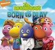 The Backyardigans: Born to Play