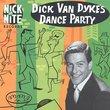 Dick Van Dyke's Dance Party
