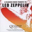 Led Zeppelin: A Classical Tribute