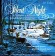 Silent Night: A Collection of the Best Loved Songs of Christmas