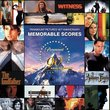 Paramount Pictures 90th Anniversary Memorable Scores