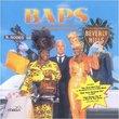 B.A.P.S. (1997 Film)