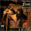 Gounod: Faust / Rivoli, simoneau, Alarie, Rehfuss, et al (Digital remaster of 1963 recording)