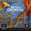 Britten's Orchestra (Hybr)