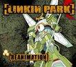 Reanimation (Dig)