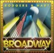 Heritage of Broadway: Rodgers & Hart