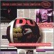 Making Headlines: 5 Years of Strictly Rhythm
