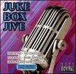 Rock Revival: Juke Box Jive